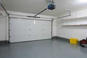 servicios-garajes