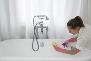 servicios-limpieza-domicilio